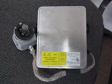 BMW  XENON OEM HEADLIGHT BALLAS Control Unit AND Xenon Headlamps 6 925 647 9