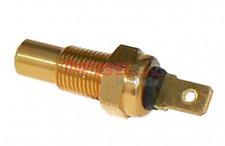 Sensor, Kühlmitteltemperatur für Kühlung METZGER 0905237