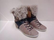 1 paire de chaussures femme Groundfive taille 40 NEUVE