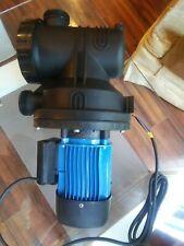 New listing Pws 48V 3/4Hp Solar Powered Swimming Pool Pump Salt Water Ok 500 Watt