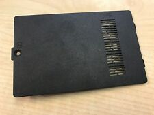 Toshiba Satellite L500 L500D L505 L505D Unidad De Disco Duro Cubierta De Puerta FA073000G00