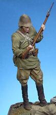 RIFLEMAN sovietica (figura 1), il BODI, tb-35042, 1:35