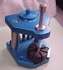 A*F's Multipurpose Tool