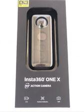 Insta360 ONE X 18MP 5.7K Action Camera