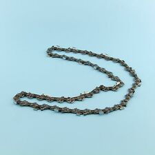 "Saw Chain 16"" .325""  .063"" 67 Drive Links For Many STIHL Chainsaw New"