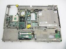 Lenovo Thinkpad Z61m Mainboard defekt an Bastler Grafik Fehler ATI / S94