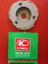 embrague original KYMCO GRAND DINK 250 2002 2003 2004 2011