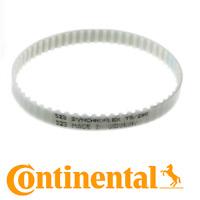 16AT5/260 Continental Synchroflex Poliuretano Correa de Distribución