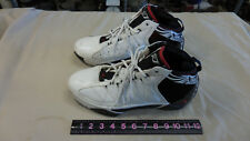 Vintage USED 5685 Michael Jordan Shoes SZ13