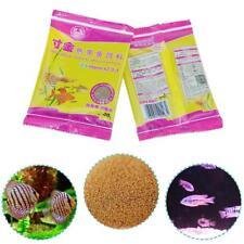 2017 Nutrient Health Aquarium Aquatic Fish Food Catfish Tropical Fish Feed~