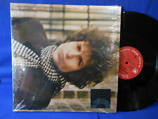 BOB DYLAN blonde on blonde 180GR 2LP PRESS EU EXC+