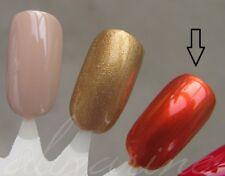 NEW! ORLY nail polish lacquer FLICKER