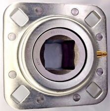 FD209-1.1/8SQ AG Flanged Disc Bearing Unit |  FD209RM  DHU1-1/8S-209  B238799B