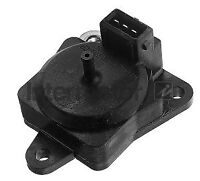 Intermotor MAP Manifold Absolute Pressure Sensor 16803 - 5 YEAR WARRANTY