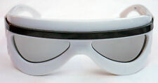 Star Wars Rogue One 3D Glasses New Design Stormtrooper White Collectable BNIP