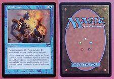 4x Proibizione - Magic MTG Invasion
