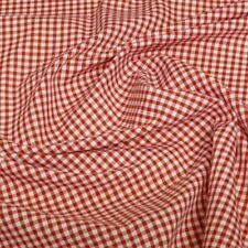 77059f7919e Polycotton Fabric 1 8