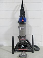 WindTunnel 2 Rewind Dual-Cyclonic Upright Vacuum Uh70825Rpc