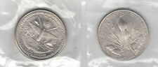 MARSHALL ISLANDS – 5$ UNC COIN 1988 YEAR KM#6 SPACE SHUTTLE DISCOVERY