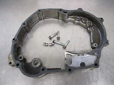 1981 Honda ATC185S 185S Inner Clutch Cover Spacer Sub 11320-958-000