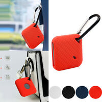 Anti-Scratch Silicone Case Container Key Finder-Anti-lost Cover for Tile Sport