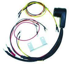 Mercury 20-40-50-65-80-85-90-95-1 00-115-125-135-140-150 Wiring Harness 1970s-80s