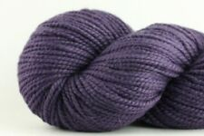 GORGEOUS EXTRA YARN By Blue Sky Yarns- Super Soft Alpaca & Merino- SALE!!