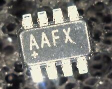 Max6707tka sot23-8 Power supervisore aafx max6707