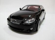 1/18 Autoart Lexus IS350 IS 350 Die Cast Model