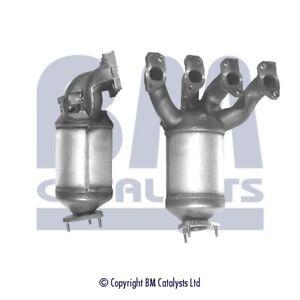 FOR OPEL ASTRA G 1.6i 8v (Z16SE engine) 9/00-2/01 (maniverter) BM91151