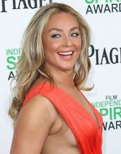 ELISABETH ROHM 8X10 GLOSSY PHOTO PICTURE IMAGE #7
