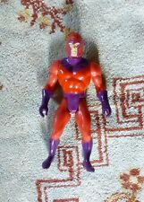 Marvel Secret wars MAGNETO
