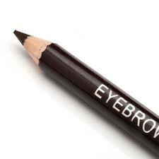 Brown Waterproof Makeup Pencil Black Eyebrow Hot Brush Powder With 4 Kit Liner