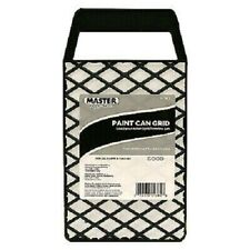 Master Painter Select Gallon Grid Fits In Gallon Cans