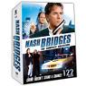 Nash Bridges: Complete Collection Set