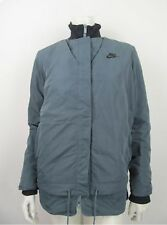 Women's Nike Tech NSW Down 3 In 1 Rara Sample Bomber Jacket (S)