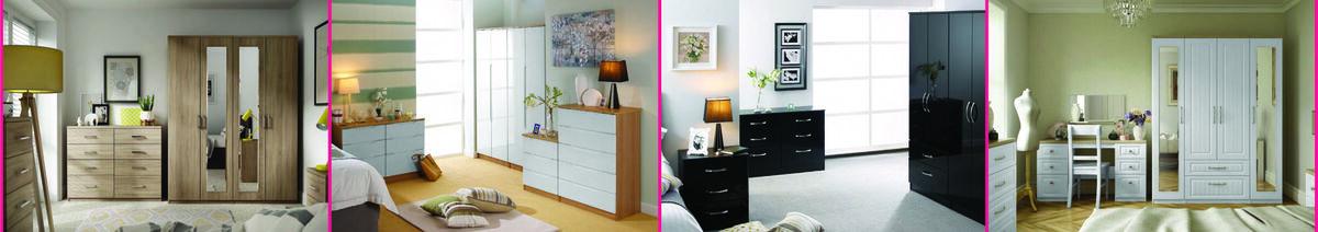 Firstchoice Furniture