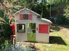 Maisonnette de jardin SMOBY. Très bon état !!