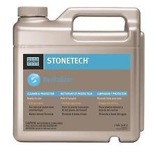 StoneTech RTU Revitalizer Cleaner Protector for Tile Stone 1-gallon