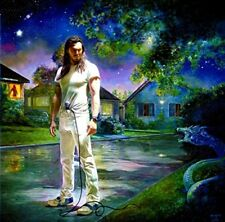 Andrew WK - You're Not Alone [CD]