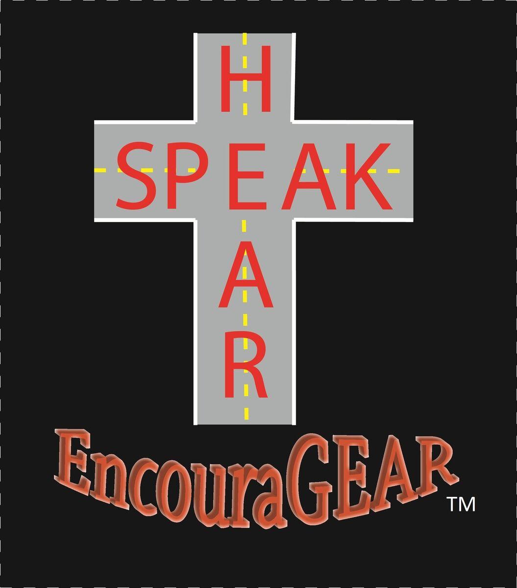 Encouragear LLC