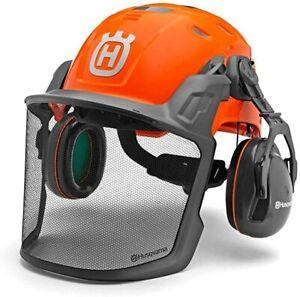 Husk Bunner Helmet Technical H300 585058401 Certified as a safety cap from JAPAN