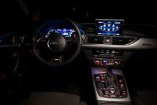 Audi A6 C7 4G A7 Umbau Set auf MMI 3G+ PLUS SIM GOOGLE 4G0035670 M