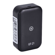 GF-21 Magnetic  GPS Tracker Real Time Tracking Locator For Vechicles