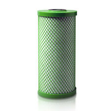 GrowoniX Green Coco Carbon Filter for Ex/Gx600-1000 cf-4510-gb (Mt)