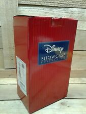 New ListingDisney Traditions Showcase Collections Jim Shore Built By Friendship