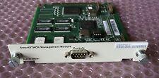 SmartStack Management Module PCI Card ELS100-SMGMT