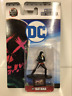 Suicide Squad KATANA DC Nano Metal Figure DC19 Jada NEW