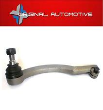 FITS VAUXHALL MOVANO I 1998-2010 FRONT OUTER LEFT TRACK ROD END