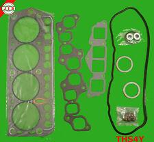 Toyota 86-89 Van 4YEC 2.2L Head Gasket Set THS4Y
